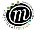 MayeCreate Design