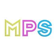 Missouri Press Service