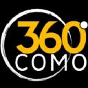 360 CoMo