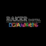Baker Digital Marketing