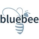 Bluebee Technology