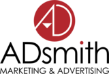 ADsmith Marketing & Advertising