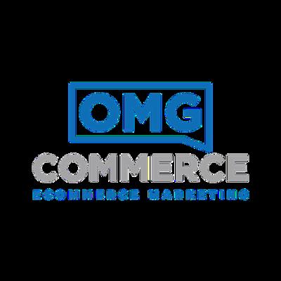 OMG Commerce