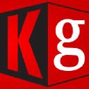 Kern Marketing Group Inc