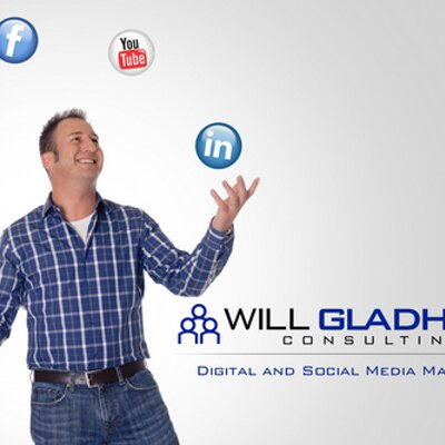 Will Gladhart Consulting