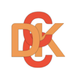Digital Consulting KC