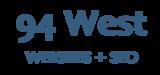 94 West Design