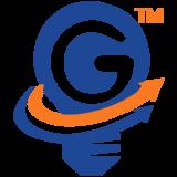 GVATE LLC