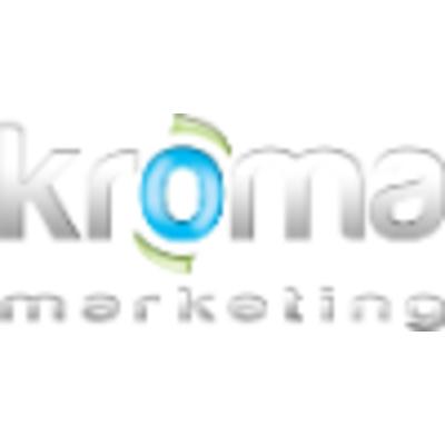 Kroma Marketing