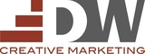 DW Creative Marketing