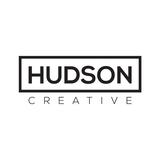 Hudson Creative