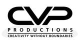 CVP Productions