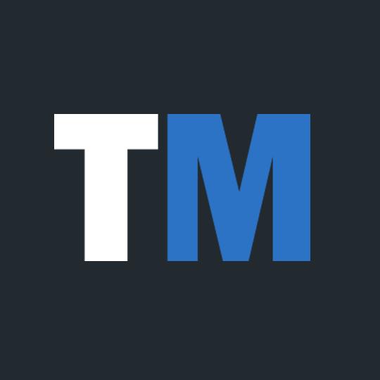 Tyton Media (Formerly Premium SEO Agency & Consult