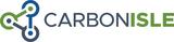 CarbonIsle