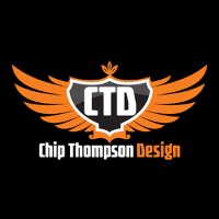 Chip Thompson Design