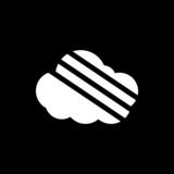 Daycloud Studios LLC
