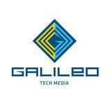 Galileo Tech Media