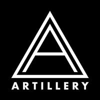 Artillery Media