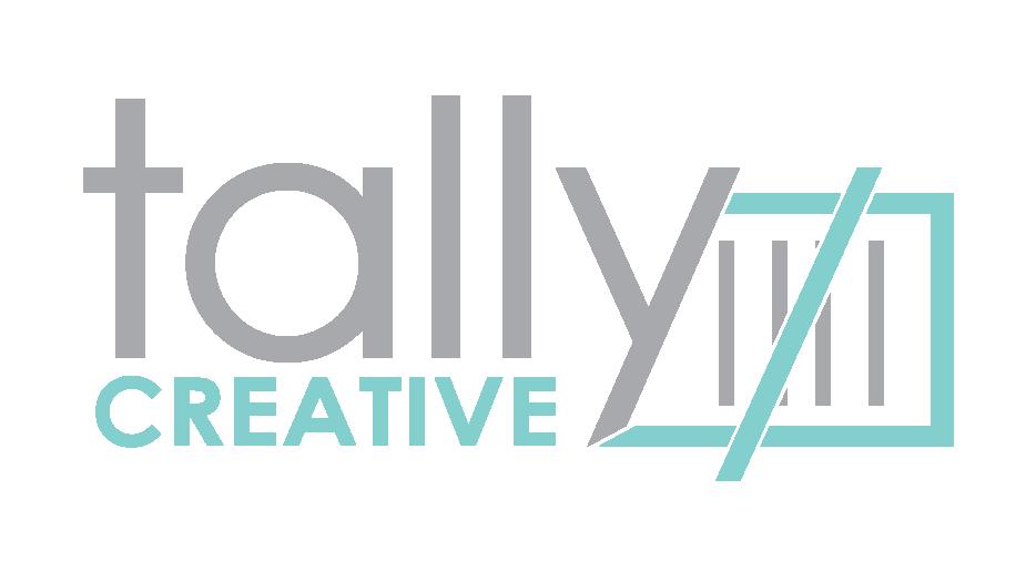 Tally Creative, Inc.