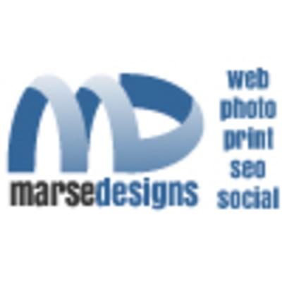 Marse Designs LLC