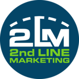 2nd Line Marketing