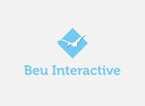 Beu Interactive