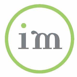 Imaginal Marketing Group
