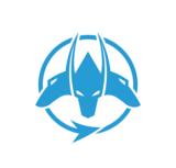 Cerberus Agency