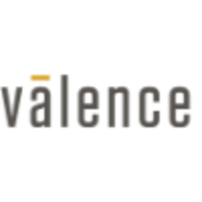 Valence Consulting
