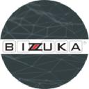 Bizzuka