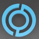 Channel One Digital, Inc.
