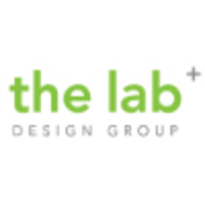 The Lab Design Group