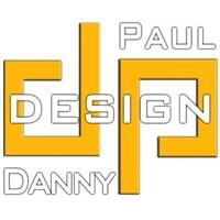 Danny Paul Design