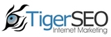 Tiger SEO Marketing