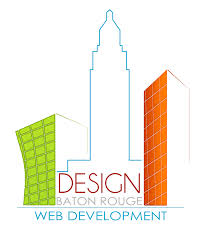 Design Baton Rouge