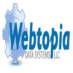 Webtopia Data Systems