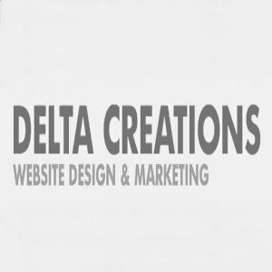 Delta Creations