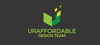 UR Affordable Design Team