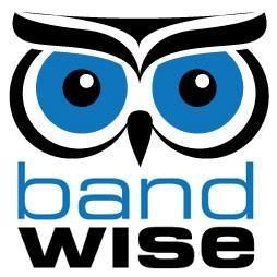 Bandwise