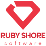 Ruby Shore Software