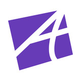 Advocate Advertising Group
