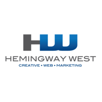 Hemingway West