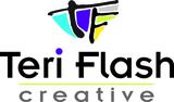 Teri Flash Creative