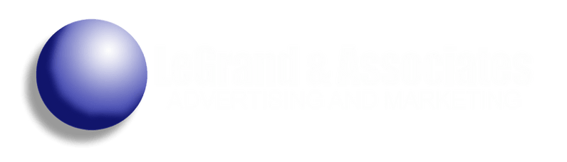 LeGrand and Associates Advertising and Public Relations
