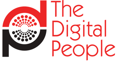 The Digital People