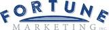 Fortune Marketing