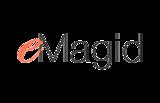 eMagid.com