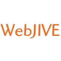 WebJIVE