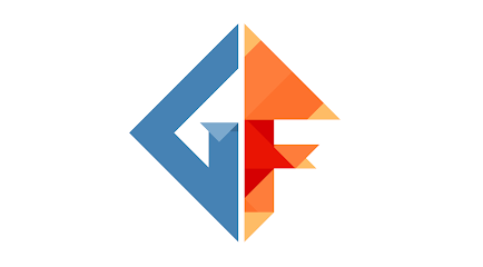 GlossyFox Web Design