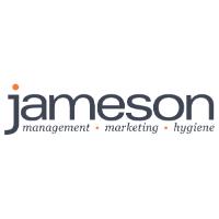 Jameson Marketing